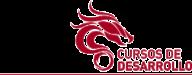 Logo Cursos desarrollo web