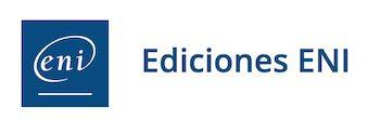 Logo Ediciones Eni